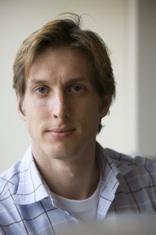 Marcin Detyniecki